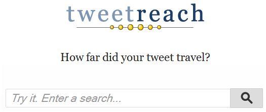 10-tweetreach