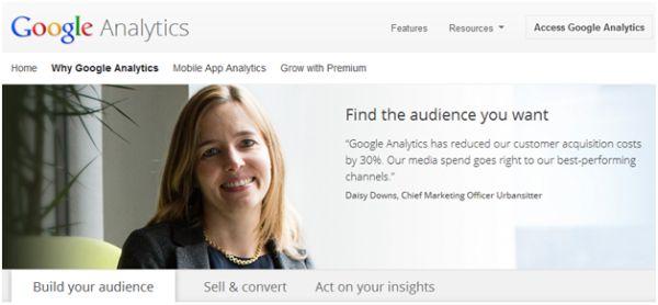 6-google-analytics