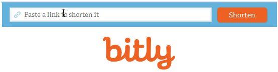 8-bitly
